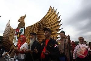 Akademisi: Pembuatan Peta Baru Indonesia Sangat Tepat