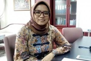 Bappenas: Sanitasi Di Lampung Sudah Baik