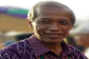 Inspektorat Mesuji Panggil Rekanan Usut Dugaan Pungli