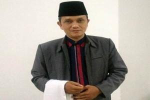 MUI Bandarlampung  Dukung Penertiban Ormas Anti Pancasila