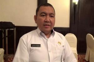 Kadinkes : Kualitas pelayanan RSIM sesuai akreditasi