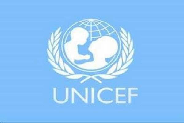 UNICEF: 201 Anak Tewas Dalam Perang di Yaman Pada 2017