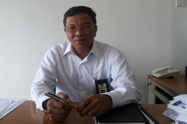 Kanwil DJP Lampung-Bengkulu Gelar Edukasi