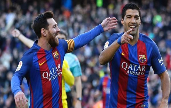 Pemain desak Barcelona segera rekrut