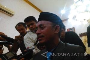 KPK: OTT Pamekasan terkait penanganan kasus hukum