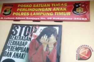 Polres Lampung Timur Periksa Pengurus LP3-RI