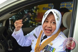Wali Kota Surabaya datangkan dokter luar negeri