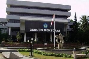 UKT Mahasiswa Universitas Lampung Diturunkan