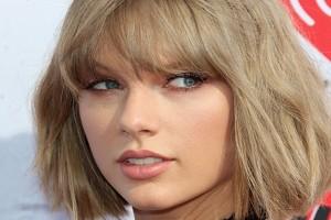 Taylor Swift paling banyak diikuti, namun hapus unggahan di medsos
