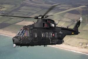 Penyidikan kasus helikopter AW-101 dinilai cacat hukum