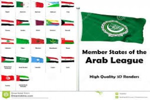 Liga Arab kutuk Israel tahan jenazah orang Palestina