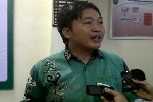 LBH Pers Lampung Gelar Diskusi Bahas Hoax