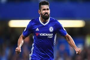 Costa tuding Chelsea membandrolnya terlalu tinggi