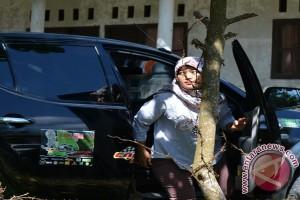Bupati Lampung Timur Optimistis Kunjungan Wisatawan Meningkat