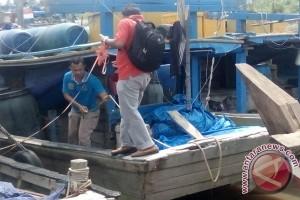 Penyaluran Bantuan Alat Tangkap Nelayan Terancam Tertunda
