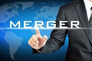 Pengamat: Merger Konsolidasi Selamatkan Perusahaan