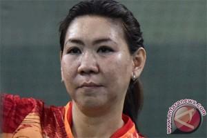 SEA Games - Susi: Tim Putri Harus Berjuang Lawan Malaysia
