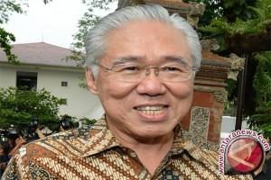 Menteri Perdagangan: Patuhi HET Beras