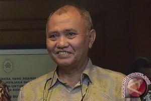 KPK Lakukan OTT Di Jawa Tengah