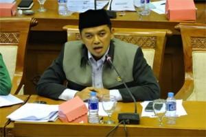Ketua LDNU: Iduladha Kuatkan Solidaritas Kemanusiaan