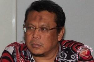 TNI Laporkan Pengacara Eggy Sudjana Ke Polisi