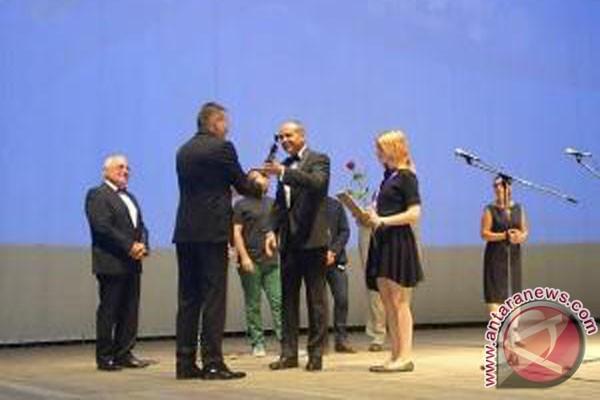 Film Widji Tukul Raih Penghargaan Dalam Festival Di Bulgaria