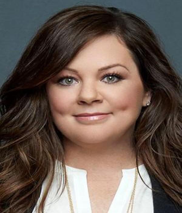 Juru bicara Gedung Putih diolok-olok, Melissa malah raih Emmy
