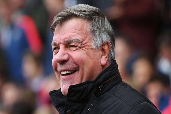 De Boer dipecat, Allardyce tolak latih Crystal Palace