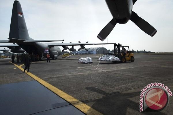 Presiden : Indonesia Masih Akan Kirim Bantuan Untuk Rohingya