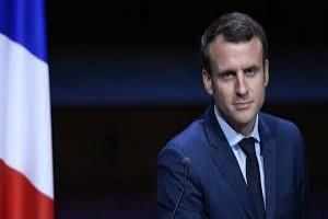 Warga  Prancis terdampak topan irma