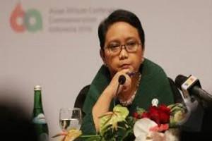 Indonesia segera kirim bantuan ke pengungsi Rohingya