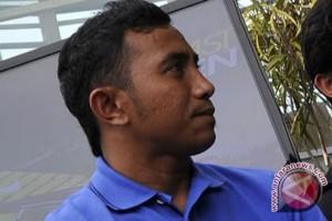 Firman Utina Menyambut Baik LSP Piala Menpora