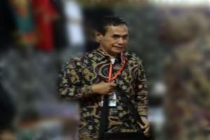 Way Kanan Dukung Pemprov Gulirkan Dana KUKM