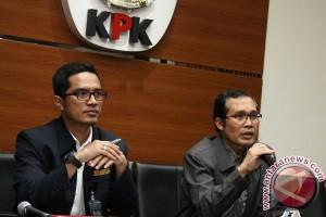 80 Persen Korupsi Daerah Terkait Pengadaan Barang-jasa