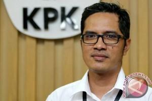 KPK segera periksa Ketua PN Bengkulu