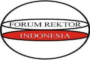 Forum Rektor: Indonesia harus Miliki Haluan Negara