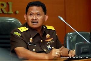 Januari--Agustus Kejagung Tangkap 20 Buronan Korupsi