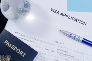 Dua Negara Teluk Hentikan Visa Bagi Tenaga Kerja Korea Utara