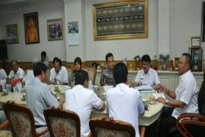 Pemprov Lampung Persiapkan Pemutihan Pajak Kendaraan