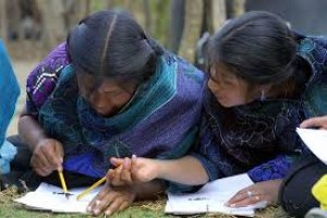 617 juta anak-rendah dalam membaca dan matematika