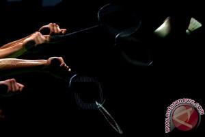 ASEAN Para Games - Indonesia Raih Delapan Emas Genggam Juara Umum