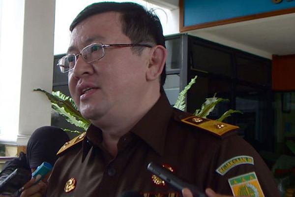 Kerugian Negara Akibat Korupsi BKKBN Capai Rp27,94 Miliar