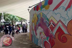 Kominfo: Masyarakat Perlu Literasi Media Sosial
