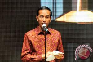 Jokowi: Adanya Menteri Pondok Pesantren Perlu Dikalkulasi