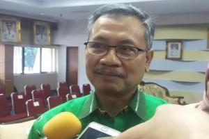 BPN Diminta Tambah Personel Untuk Percepat Pengadaan Lahan Tol Sumatera