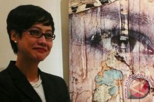 Pemred Kompas TV Beri Keterangan Dirdik KPK