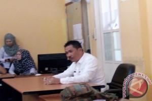 Diskominfo Lampung Timur Sambut Baik IWO