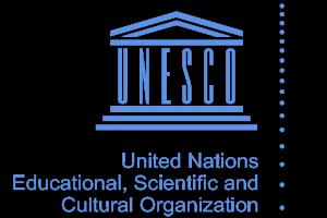 AS Keluar Dari UNESCO