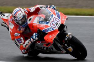 Hasil Grand Prix MotoGP Jepang