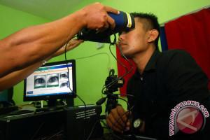 "Disdukcapil Lampung Timur Luncurkan Layanan ""Turun Kecamatan"""